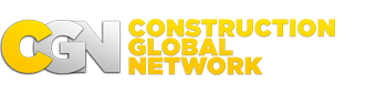 Construction Global Network